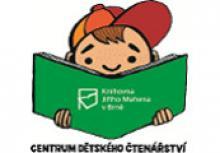 Centrum dětského čtenářství