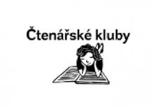 Čtenářské kluby