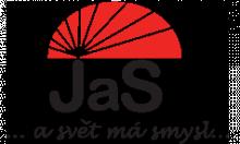 Nakladatelství JaS