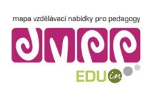 EDUin, o. p. s. - Vzdělávání je i naše věc