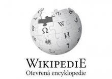 Wikipedie