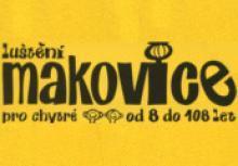 časopis Makovice