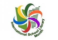 Mezinárodní měsíc školních knihoven