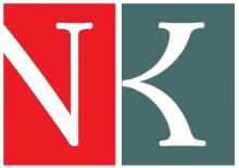 Národní knihovna ČR, Praha, seminář Biblioterapie jako další služba knihoven