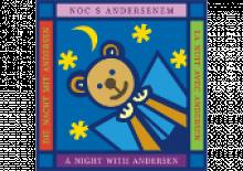 Noc s Andersonem