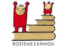 Daruj knihu